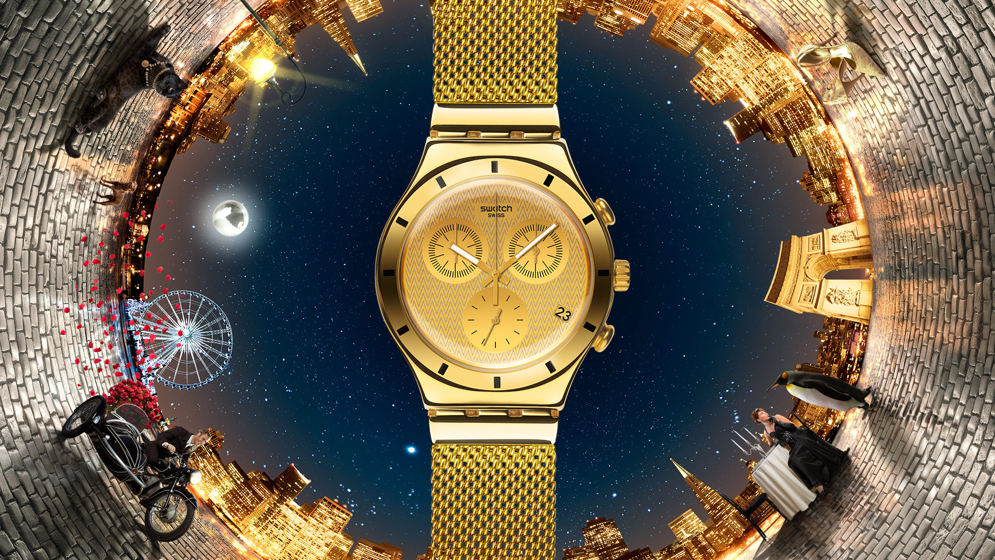FW2014-Let-it-shine-Int_swatch_home_stag